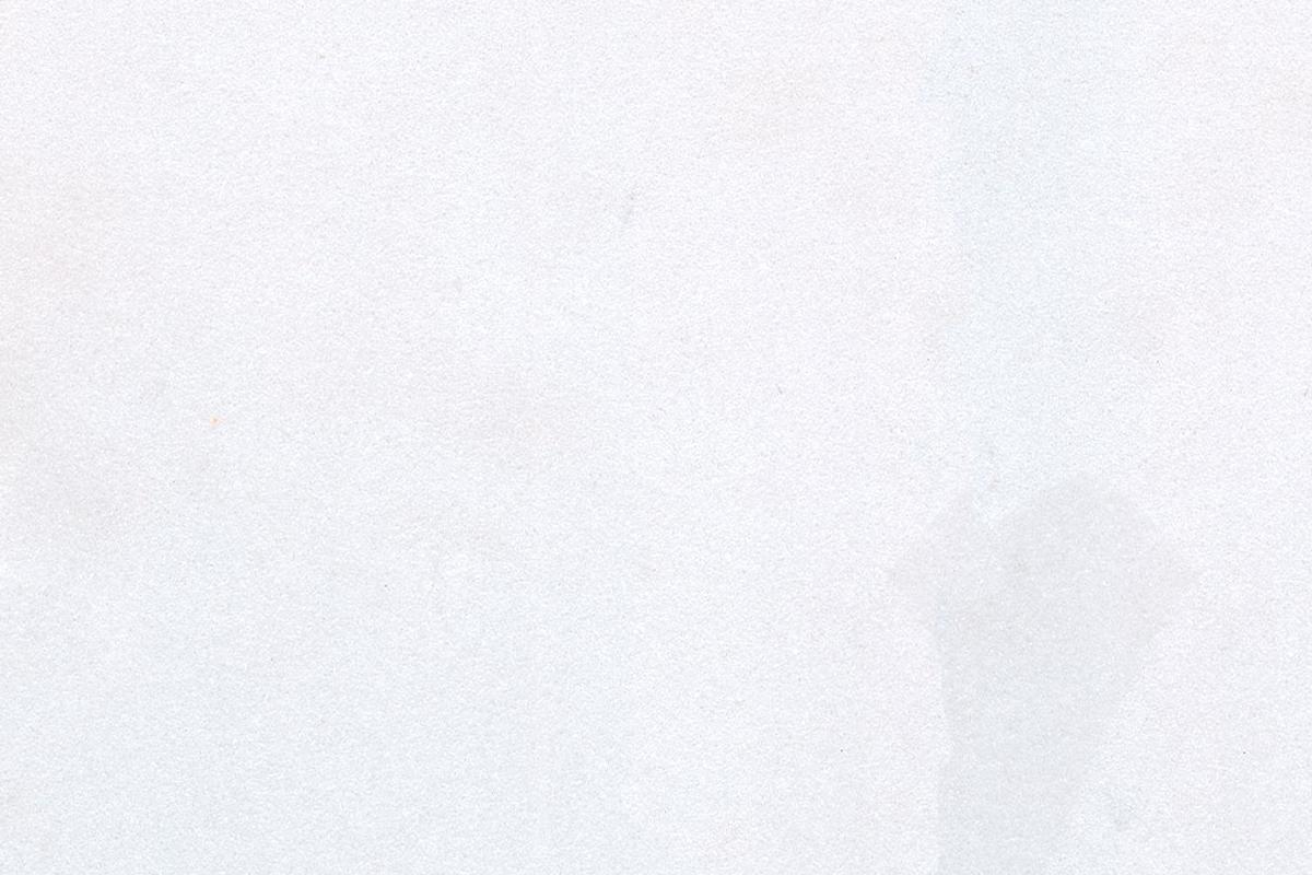 M rmol blanco thassos sivec extra m rmoles puente for Marmol granito blanco