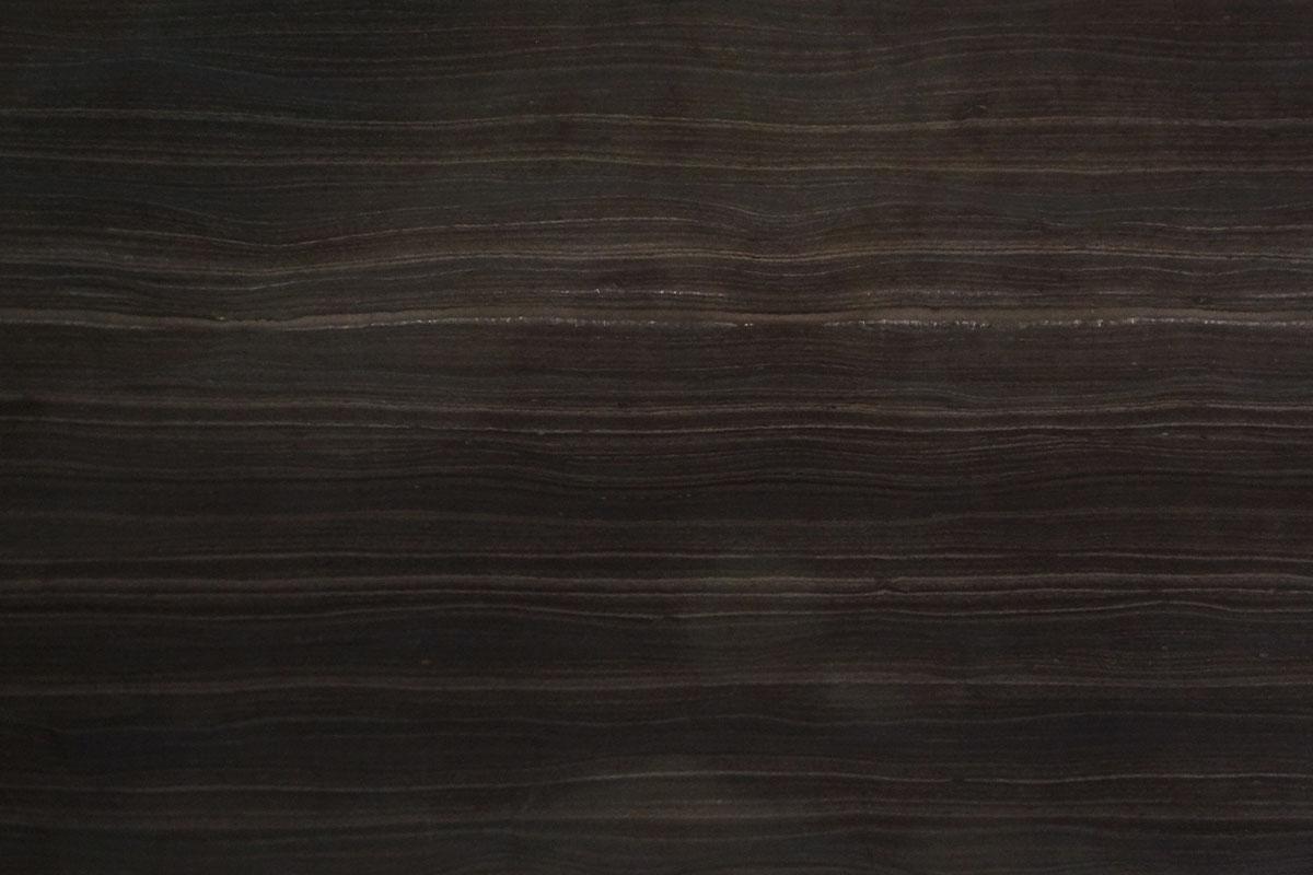 Mármol Wood Stone Black Extra