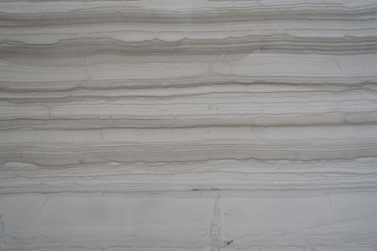 Mármol Wood Stone Athen