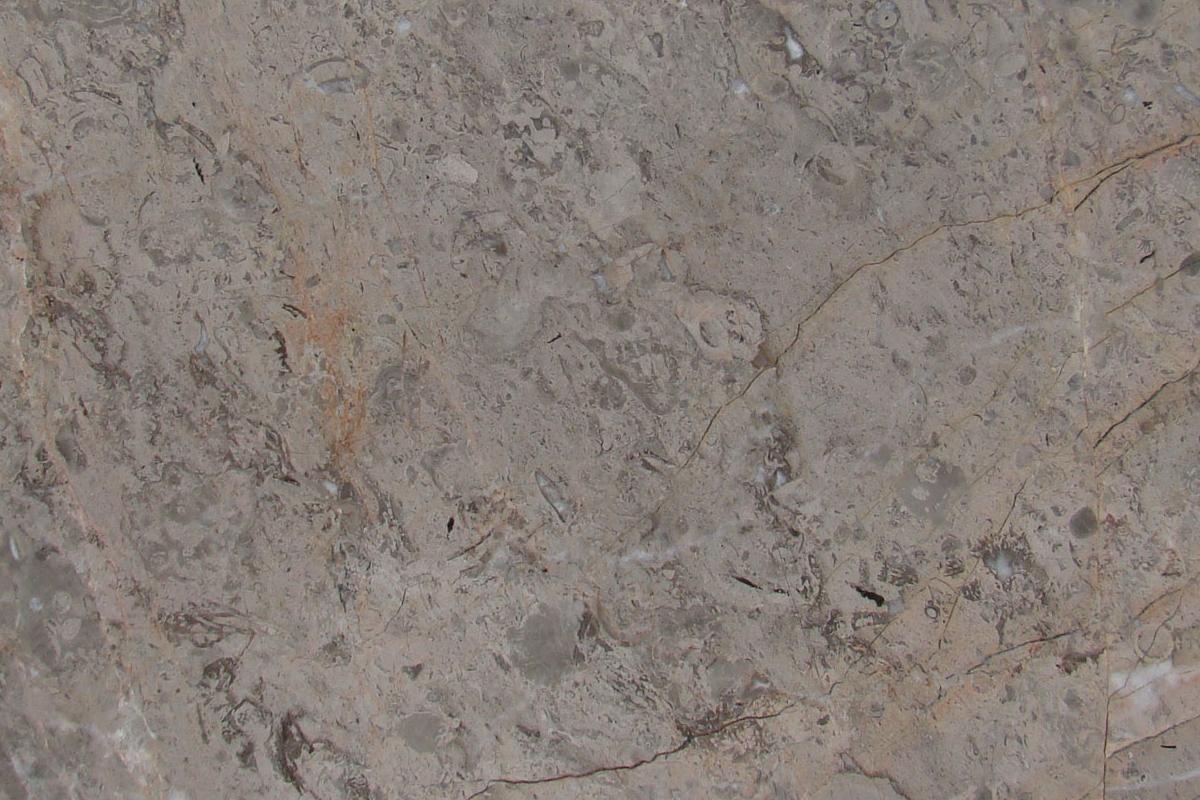 M rmol gris goleta m rmoles puente for Laminas de marmol y granito