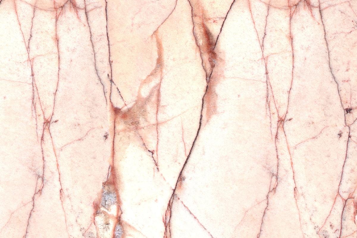 Marmol rosa materiales de construcci n para la reparaci n for Marmol gris veteado