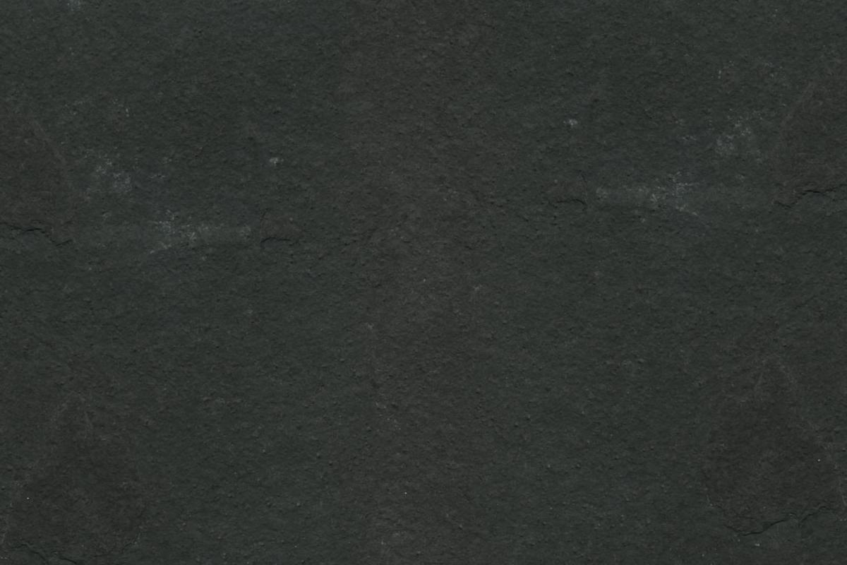 Pizarra Mystique Negra