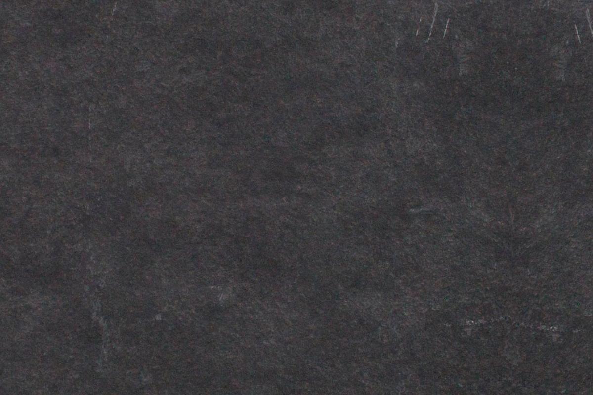 Pizarra Negra Calibrada