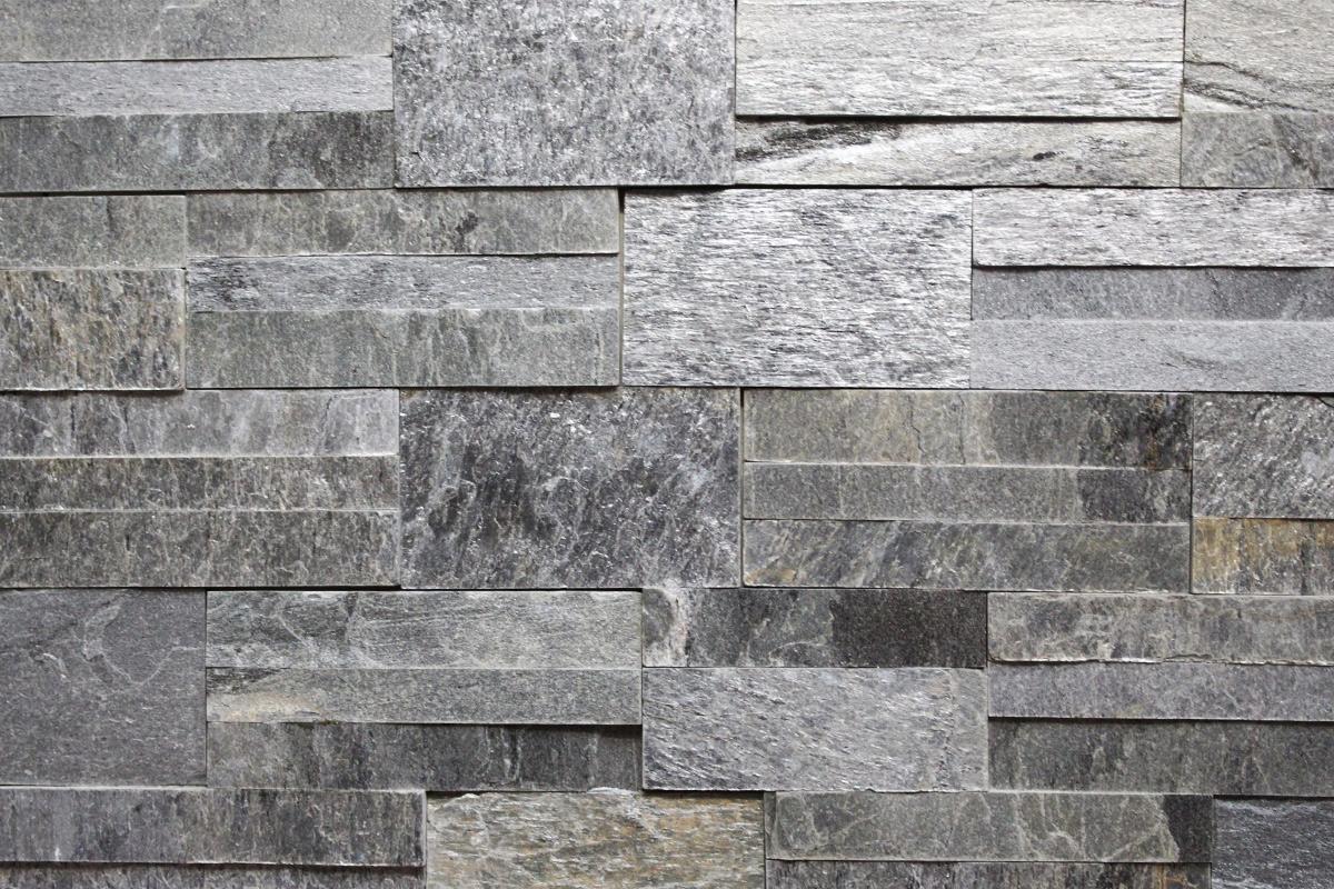 Pizarra Silver Shine Panels