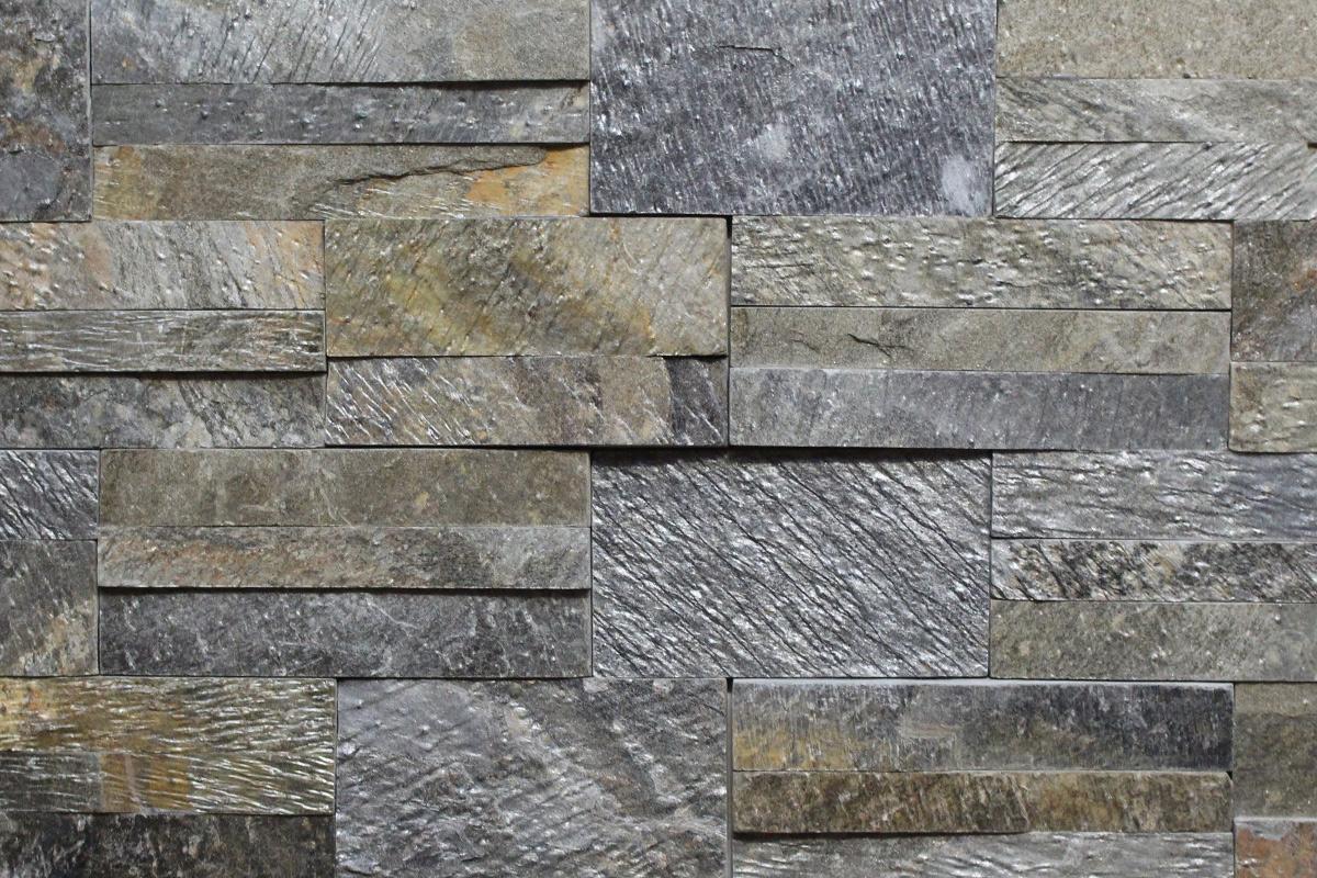 Pizarra D Green Panels