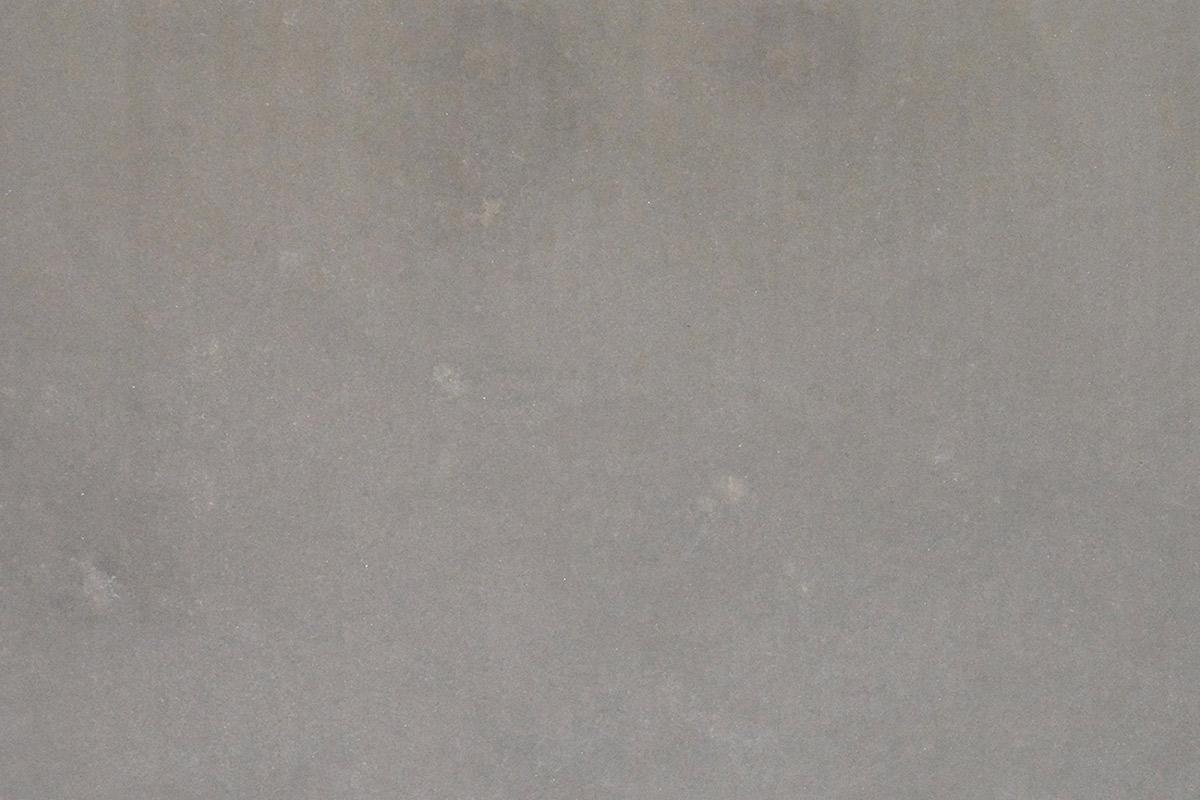 Cuarcita Olive Grey Flameada