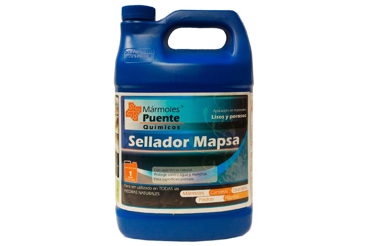 Sellador Mapsa