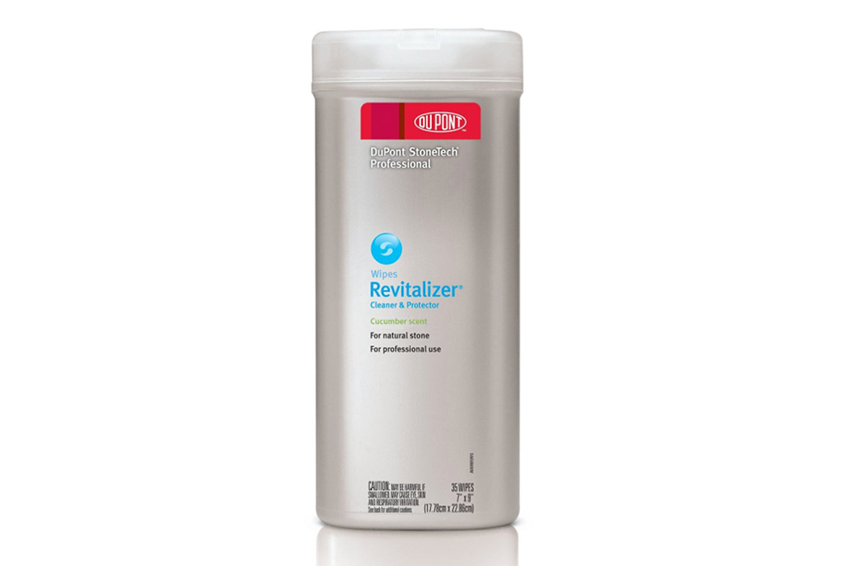 Sellador Revitalizer Cucumber