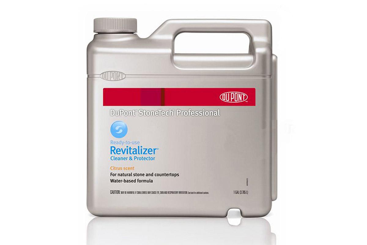 Sellador Revitalizer Citrus (Gl)