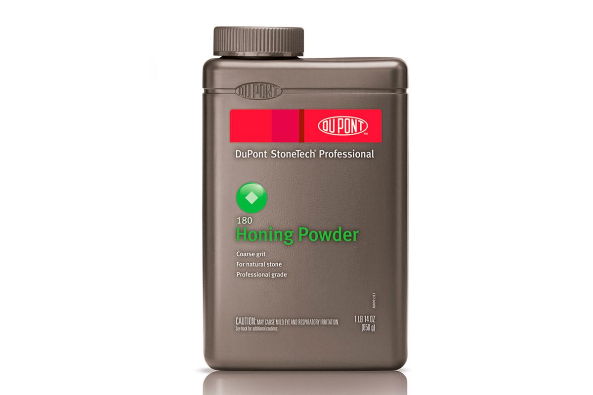 Sellador Honing Powder