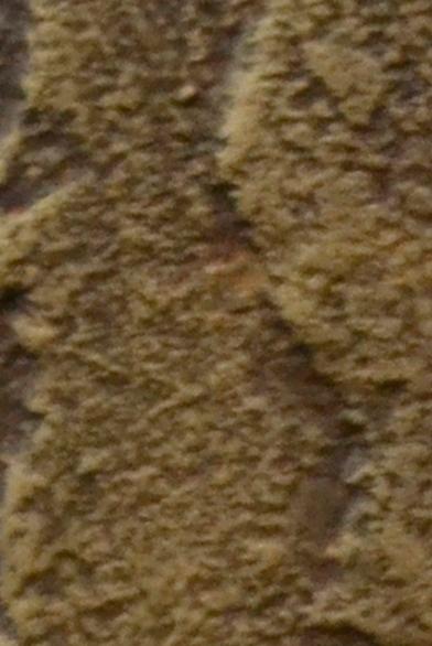 Canteras para fachadas muros pisos decoración puente   mÁrmoles puente