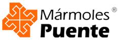 Mármoles Puente S.A. de C.V.