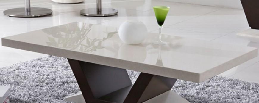 Comprar una mesa de marmol.... Consejos