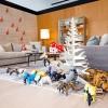 Consejos de decoración para la Navidad de arquitectos e interioristas