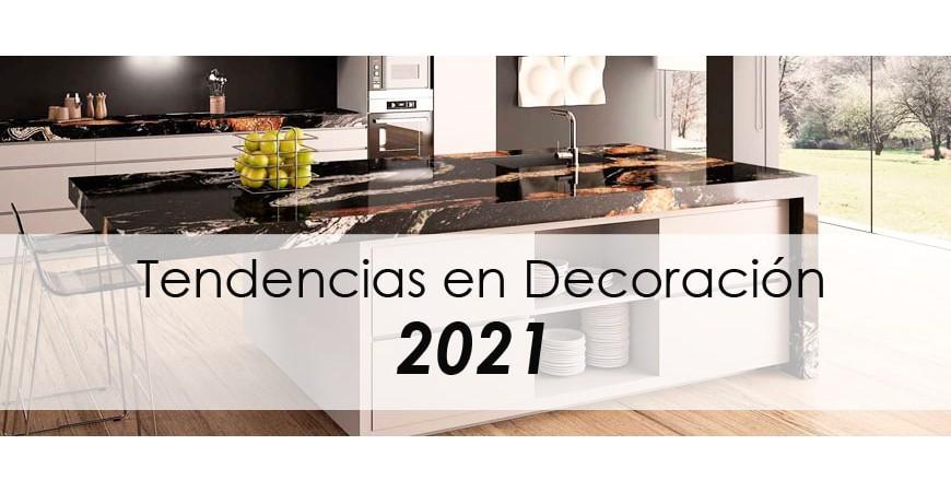 DECORACIÓN DE INTERIORES 2021 TENDENCIAS Y MÁS DE 100 FOTOS PARA INSPIRARSE