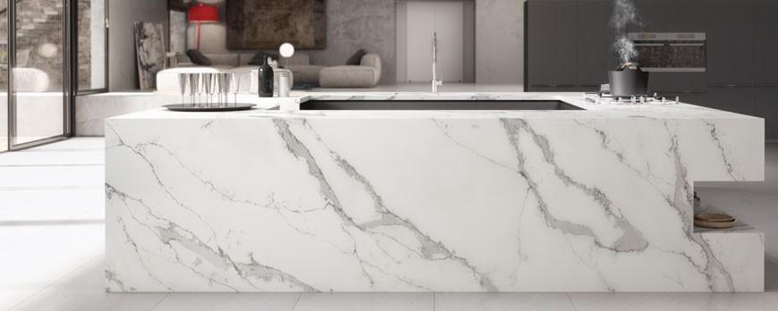 Consejos generales para cuidar y quitar manchas en el for Manchas en el marmol