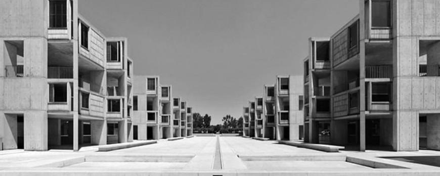 Mi arquitecto El viaje de un hijo... documental Louis Kahn