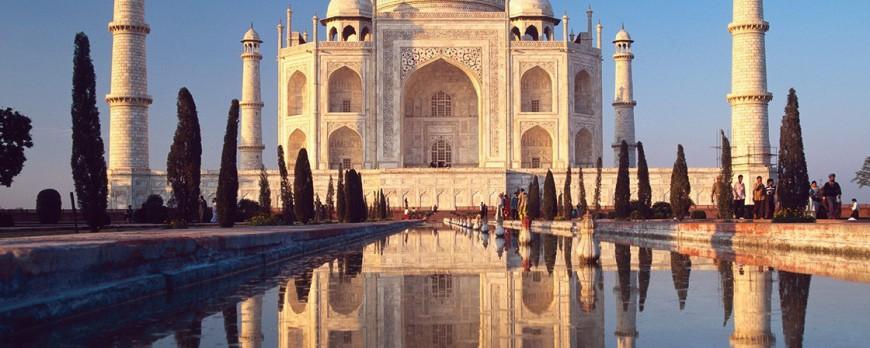 los edificios históricos hechos con mármol másfamosos