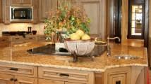 Cubiertas de Granito para tu Cocina